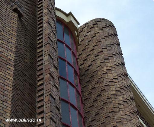 De Amsterdamse Politiekapel - Potpourri Populair